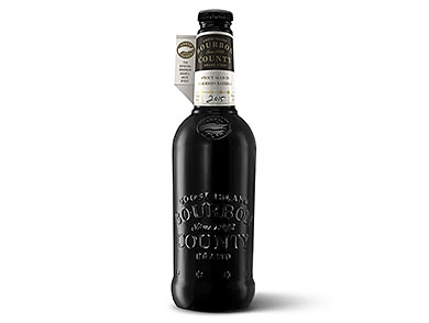 mj-390_294_brewed-for-december-the-best-new-and-seasonal-beer-releases