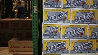 mj-390_294_breweries-that-arent-really-craft-brewers