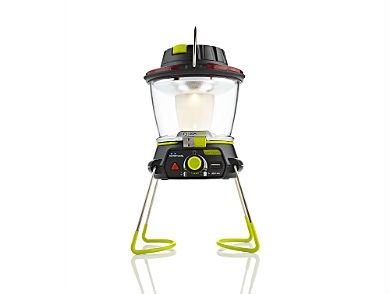 mj-390_294_bright-ideas-the-10-best-lanterns-flashlights-and-leds-to-use-in-a-pinch