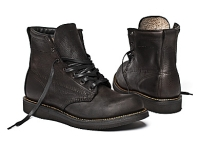 mj-390_294_broken-hommes-all-american-leather-boot