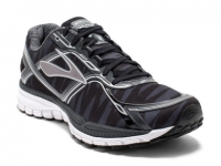 mj-390_294_brooks-ghost-8-the-most-versatile-running-shoe