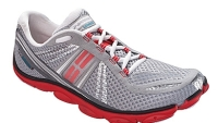 mj-390_294_brooks-puregrit-2-best-trail-running-shoes