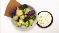 mj-390_294_bryce-shumans-brussels-sprouts-with-pistachio-cranberry-yogurt