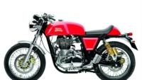 mj-390_294_budget-bikes-with-big-thrills