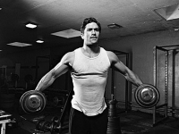 mj-390_294_build-muscle-and-lose-weight