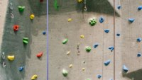 mj-390_294_build-your-own-climbing-wall-at-home