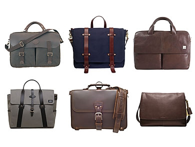 mj-390_294_business-bags-built-to-last