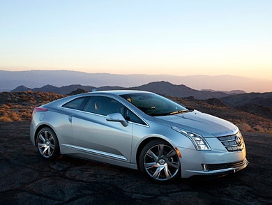 mj-390_294_cadillacs-elr-an-electric-with-an-edge