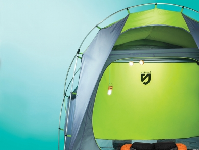 mj-390_294_camping-without-compromise