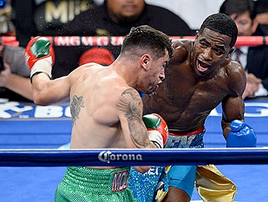 mj-390_294_can-adrien-broner-save-boxing