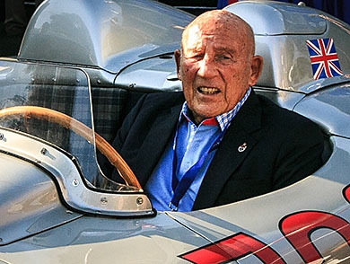mj-390_294_catching-up-with-sir-stirling-moss