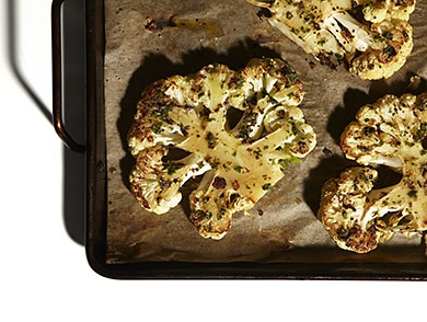 mj-390_294_cauliflower-the-other-white-meat