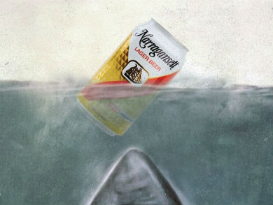 mj-390_294_celebrate-the-40th-anniversary-of-jaws-with-retro-narragansett-cans