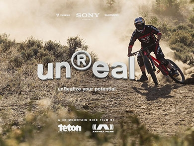 mj-390_294_chasing-wild-horses-and-carving-glaciers-watch-the-unreal-mountain-bike-trailer