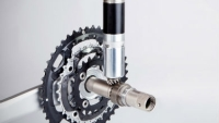 mj-390_294_cheat-like-the-pros-how-to-hide-a-motor-in-you-road-bike