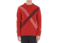 mj-390_294_christmas-sweaters-you-can-wear-after-christmas
