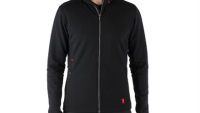 mj-390_294_chrome-merino-cobra-full-zip-midlayer-review