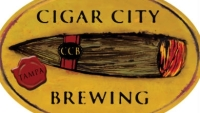 mj-390_294_cigar-city-brewing-just-sold-but-to-who