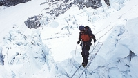 mj-390_294_citing-safety-concerns-nepal-changes-everest-route