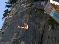 mj-390_294_cliff-notes-for-cliff-divers