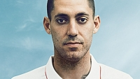 mj-390_294_clint-dempsey-the-finisher