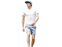 mj-390_294_club-monaco-and-katin-created-another-line-of-classic-summer-staples