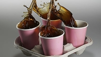 mj-390_294_coffee-helps-you-live-longer-new-research-suggests