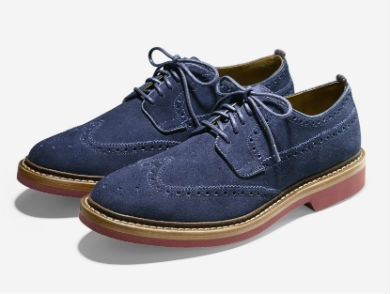 mj-390_294_cole-haan-and-todd-snyders-new-shoes-you-need-for-spring
