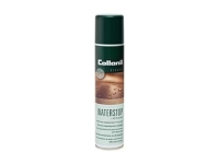 mj-390_294_collonil-classic-waterstop