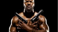mj-390_294_confessions-of-an-nfl-hitman