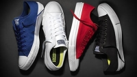 mj-390_294_converse-reinvents-the-chuck-taylor