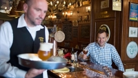 mj-390_294_craft-beer-lovers-guide-to-amsterdam