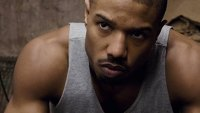 mj-390_294_creed-is-the-rocky-film-we-ve-been-waiting-for