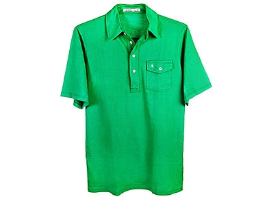 mj-390_294_criquets-new-clubhouse-polos