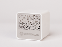 mj-390_294_cubesensors-review