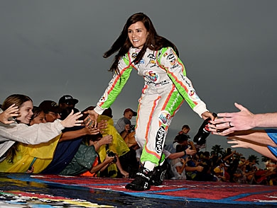 mj-390_294_danica-patrick-the-fastest-woman-in-sports