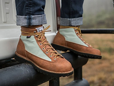 mj-390_294_danner-beckel-limited-edition-boot