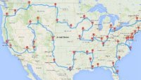 mj-390_294_data-scientist-maps-the-perfect-cross-country-drive