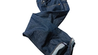 mj-390_294_decoding-jeans-rules-of-the-new-denim-update