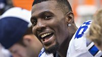 mj-390_294_dez-bryant-the-survivor