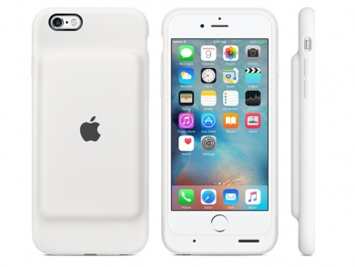 mj-390_294_do-you-really-need-apples-iphone-6s-smart-battery-case
