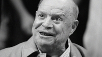 mj-390_294_don-rickles-survival-skills
