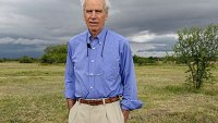 mj-390_294_doug-tompkins-conservationist-and-co-founder-of-north-face-dead-at-72