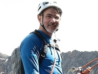 mj-390_294_doug-walker-conservationist-alpinist-and-outdoor-icon-dies-in-an-avalanche