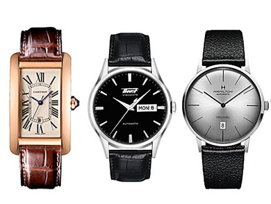 mj-390_294_dress-for-the-office-12-classic-business-watches