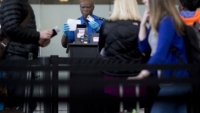 mj-390_294_drivers-licenses-from-four-states-will-no-longer-clear-airport-security