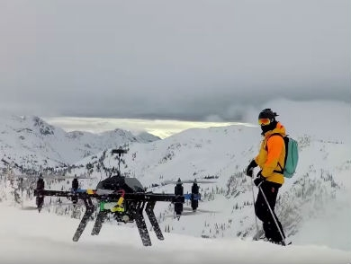 mj-390_294_drones-are-coming-to-ski-resorts