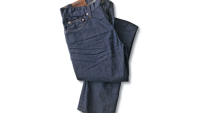 mj-390_294_durable-denim-for-work-and-play
