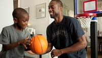 mj-390_294_dwyane-wades-fatherly-advice
