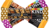 mj-390_294_earth-to-government-kind-bars-are-perfectly-healthy